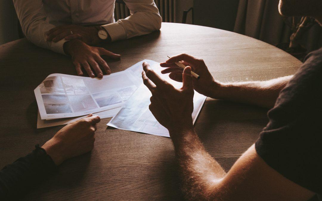 Gesetz zum besseren Schutz von Geschäftsgeheimnissen (GeschGehG)