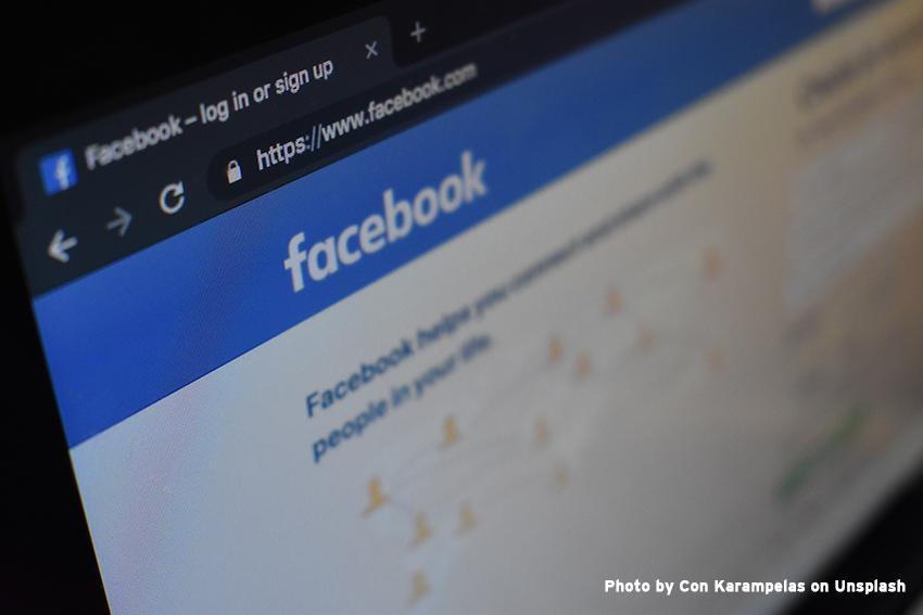 Daumen runter für Facebook: Like-Button auf dem Prüfstand