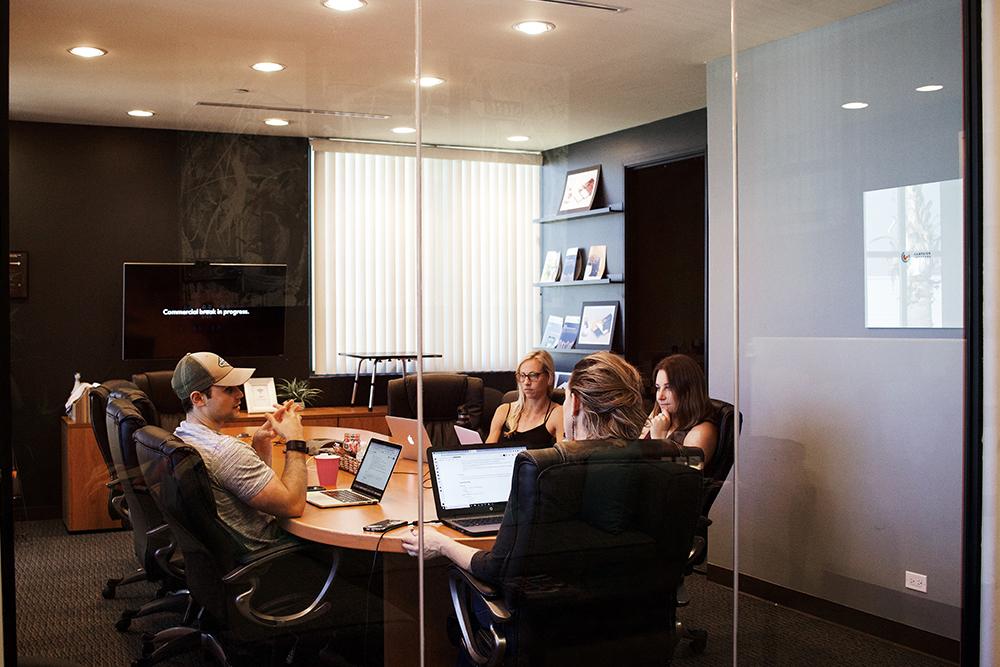 Wie wichtig ist ein Datenschutzbeauftragter für Unternehmen?
