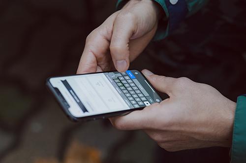 ACHTUNG! Warnung vor vorinstallierter Maleware auf China-Handys
