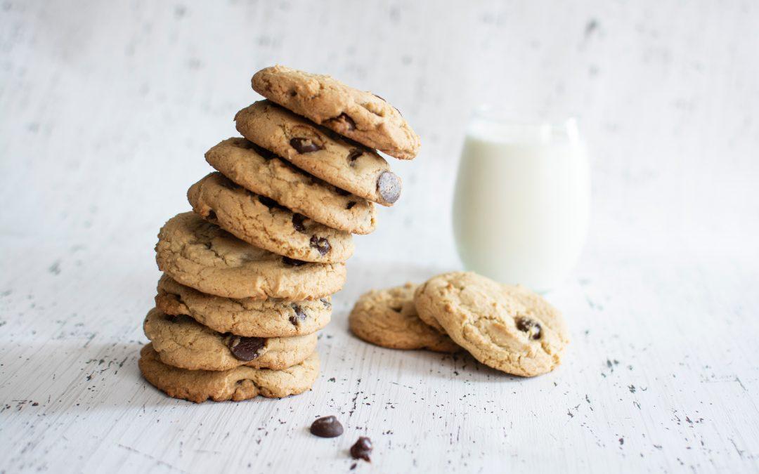 Cookie-Bußgeld in Spanien – 30.000 € Bußgeld muss eine spanische Fluggesellschaft zahlen