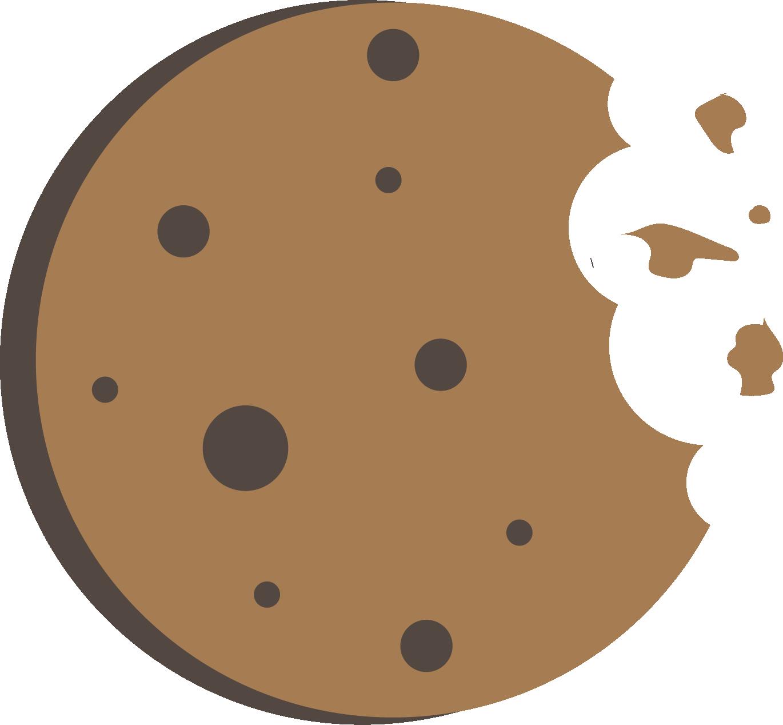 Cookie-Datenschutzeinstellungen