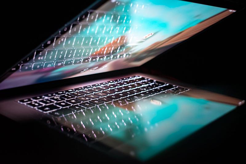 Angriffe auf Unternehmen sorgen für Rekordschäden