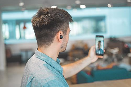 Datenschutz und Videokonferenzen – wie passt das zusammen?