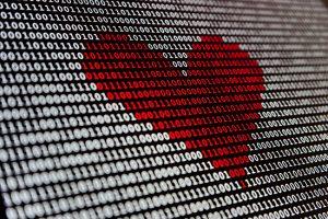 Datenrettung inklusive – Microsoft bietet Nutzern ein kostenloses Tool zur Datenrettung an